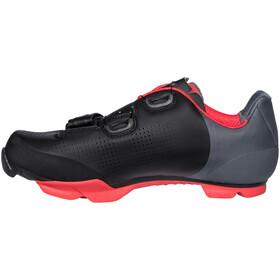 VAUDE MTB Snar Pro Chaussures, black
